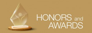Honors-and-Awards.jpg