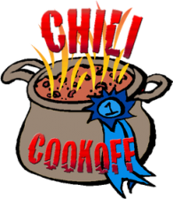 chili-cook-off_med.png