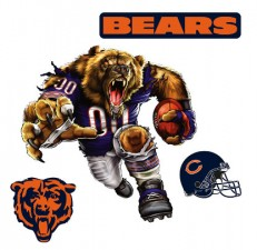 Chicago_Bears416.jpg