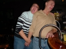 1450 Dinner Dance 2004