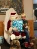 Kids Christmas 2017