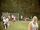 Softball 2013_2