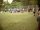Softball 2013_7