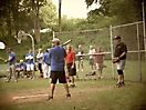 Softball 2013_8