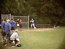 Softball 2013_9