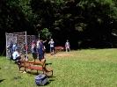 Softball 2014_11