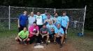 Softball 2014_18