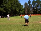 Softball 2014_19