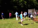 Softball 2014_53
