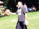Softball 2014_62