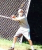 Softball 2014_67